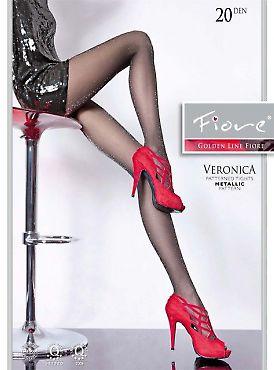 Fiore Veronica
