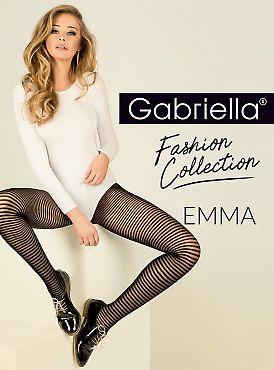 Gabriella Emma