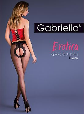 Gabriella Fiera
