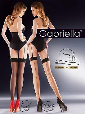 Gabriella Lido