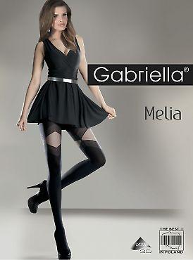 Gabriela Melia