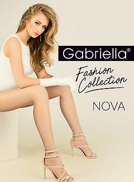 Gabriella Nova