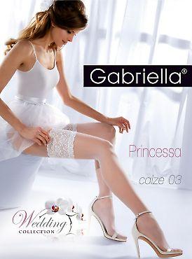Gabriella Princessa 03