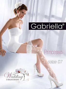 Gabriella Princessa 07