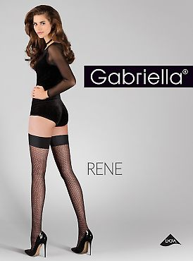Gabriella Rene