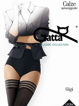 Gatta Gigi 01