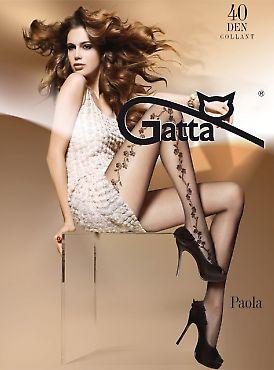Gatta Paola 39