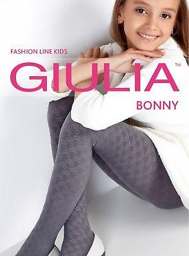 Giulia Bonny 80 17