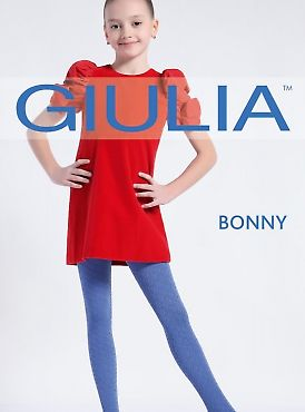 Giulia Bonny 80 10