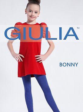 Giulia Bonny 80 11