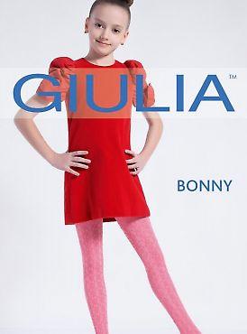 Giulia Bonny 80 12