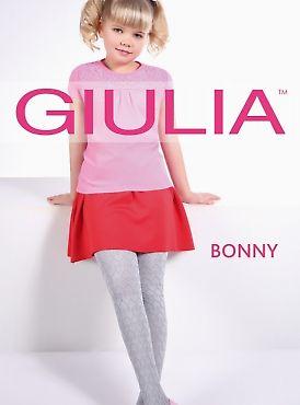 Giulia Bonny 80 13