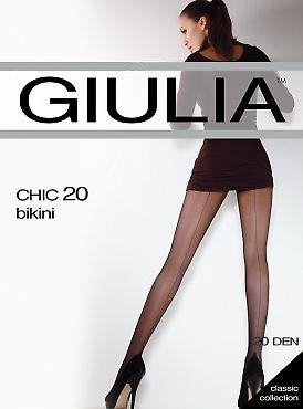 Giulia Chic 20 Bikini