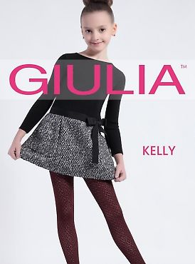 Giulia Kelly 60 01