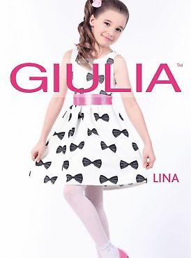 Giulia Lina 20 01