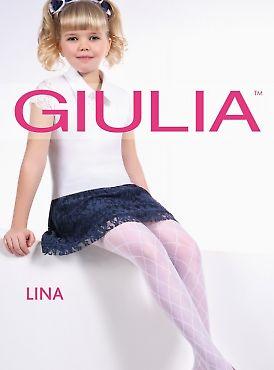Giulia Lina 20 07