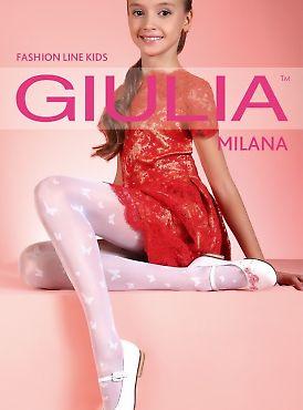 Giulia Milana 02