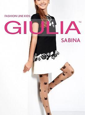 Giulia Sabina 02