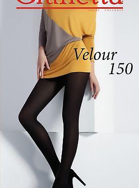 Giulietta Velour 150