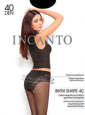 Incanto Bikini Shape 40