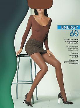 Levante Energy 60