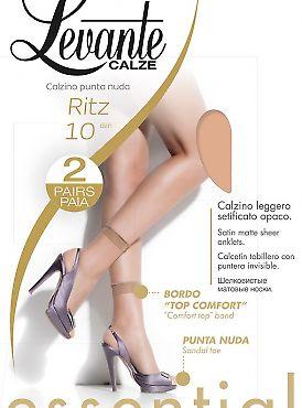 Levante Ritz 10