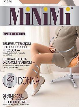 Donna 20