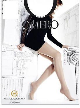 Omero Efira 40
