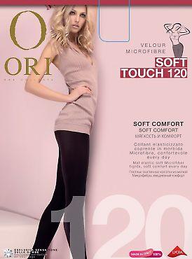 Ori Soft Touch 120