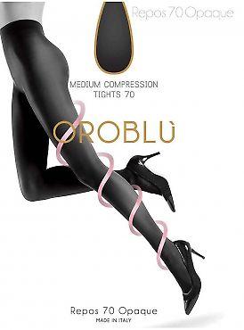 Oroblu Repos 70 Opaque
