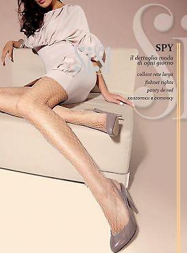 SiSi Spy