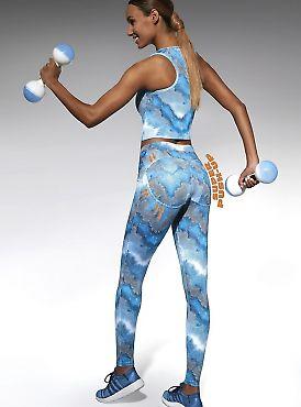 Bas Bleu Energy