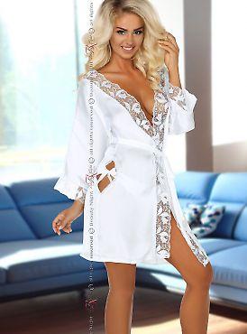 Beauty Night Ambrosia White