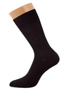 Мужские носки GRIFF E1 Premium