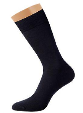 Мужские носки GRIFF M1 Comfort