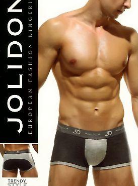 Jolidon N230MM