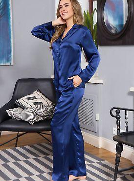 Mia-Mia Kristy 15116 Blue