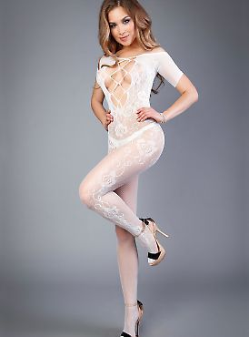 Le Frivole 04502 bodystocking