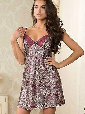 Mia-Sofia Adel 9400