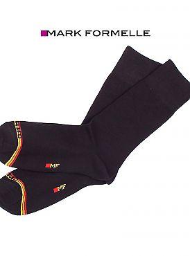 Mark Formelle 100T-005
