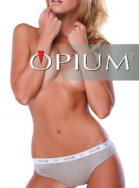 Opium T-1