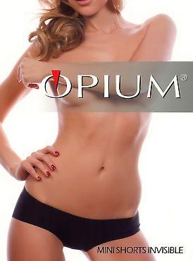 Opium T-74