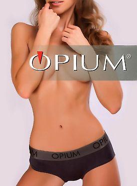 Opium T-85