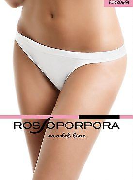 Rossoporpora DR 107 Perizoma