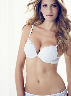 Lormar Balconcino Push Up Double Pizzo