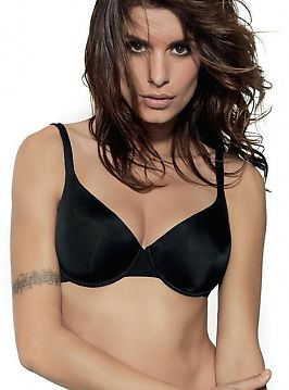 Lormar My Class Mousse Push-Up