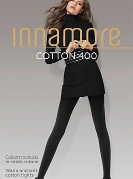 Cotton 400 XL