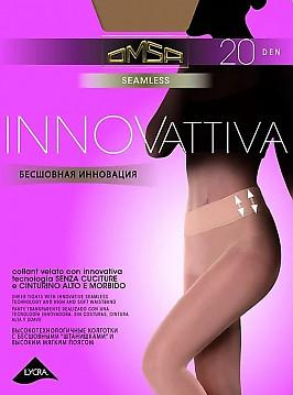 Omsa Innovattiva 20