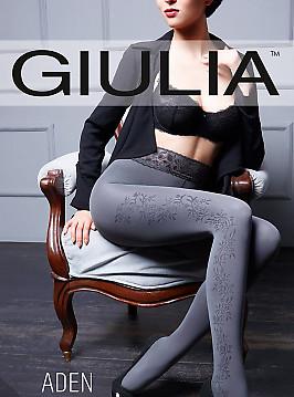 Giulia Aden 02