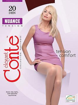 Conte Nuance 20 XL